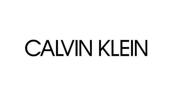 LỊCH SỬ THƯƠNG HIỆU CALVIN KLEIN – THƯƠNG HIỆU YÊU THÍCH TOÀN CẦU