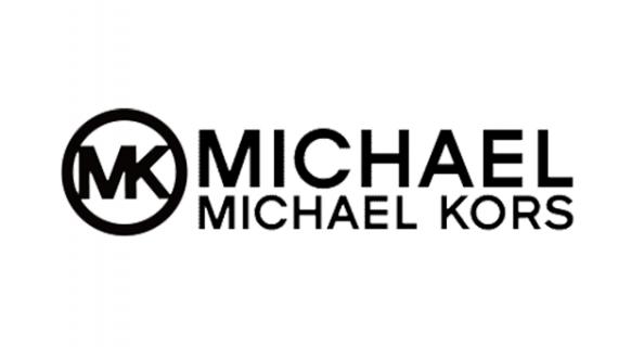 LỊCH SỬ THƯƠNG HIỆU MICHAEL KORS
