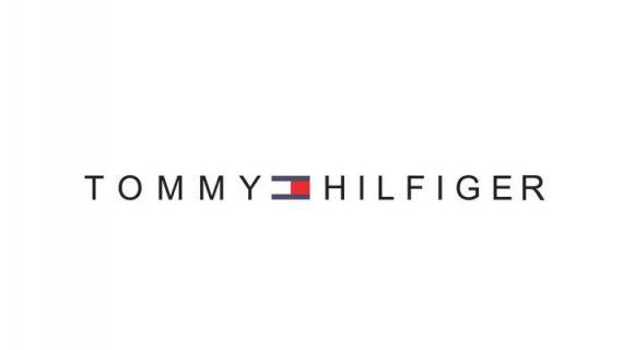 LỊCH SỬ THƯƠNG HIỆU TOMMY HILFIGER