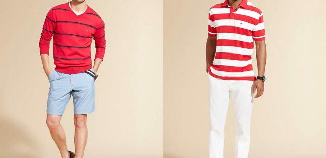 6 thương hiệu thời trang hàng hiệu phái mạnh nên sở hữu ngay cho mình