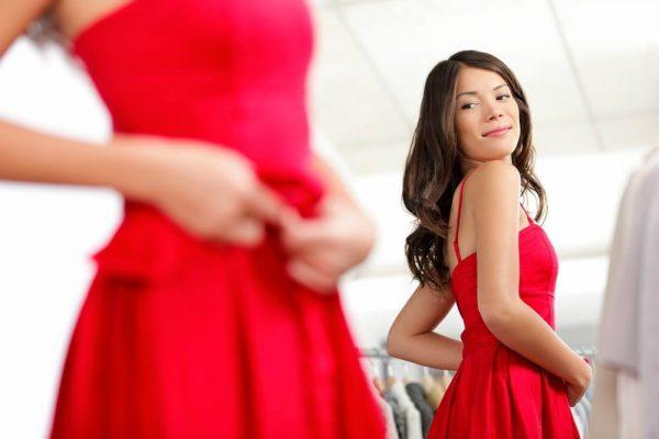 Những địa điểm sửa quần áo hàng hiệu đẹp và uy tín tại Hà Nội