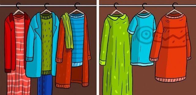Cách giặt ủi và bảo quản quần áo hàng hiệu đơn giản ngay tại nhà