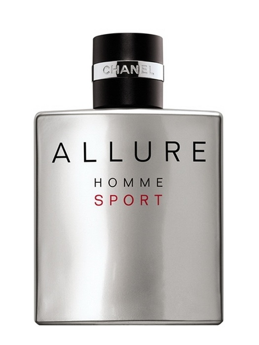 USOUTLET.VN-CHANEL-ALLURE HOMME SPORT-EDT-100ML-0