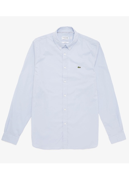 USOUTLET.VN-LACOSTE-CH7221-6270-2