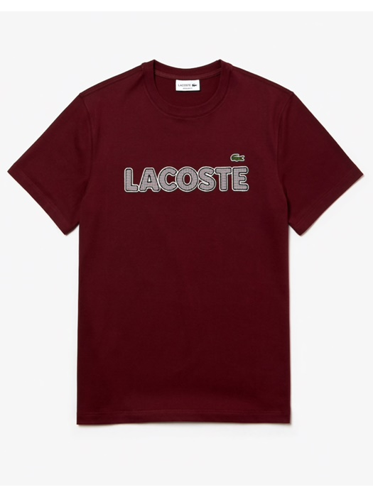 USOUTLET.VN-LACOSTE-TH8614-3043-0