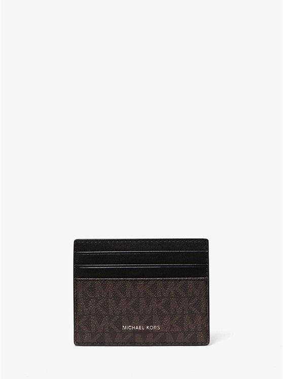 USOUTLET.VN-MK-CARD-BRW-8088-0