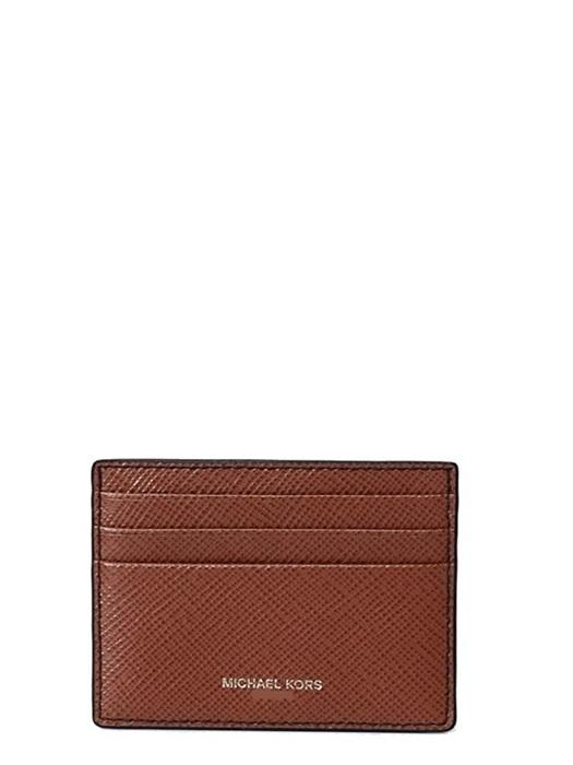 USOUTLET.VN-MK-CARD-NAU-8958-1