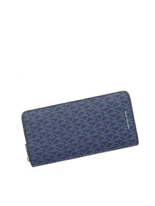 USOUTLET.VN-MK-COOPER-BLUE-8453-2