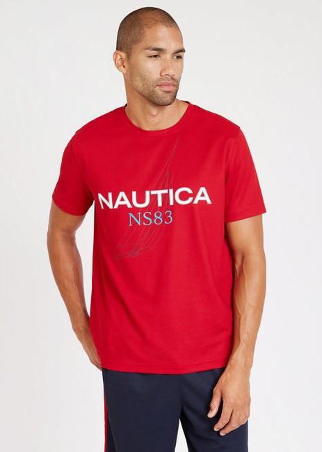 USOUTLET.VN-NAUTICA-FKTN90-0844-01