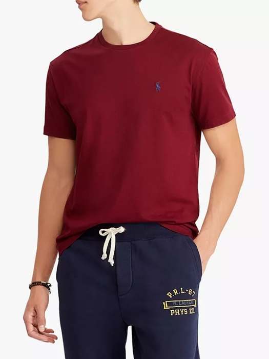 USOUTLET.VN-POLO-6030-0