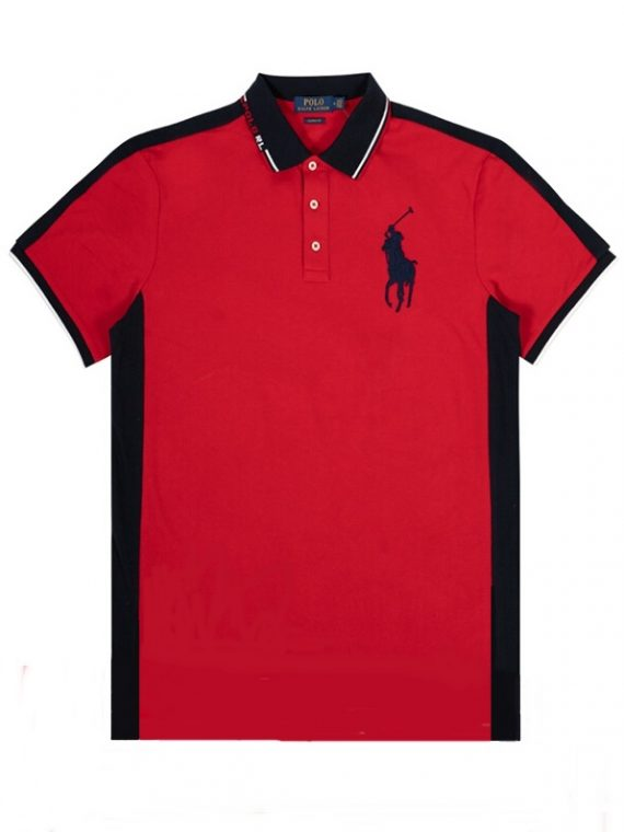 USOUTLET.VN-POLO-DO-6729-2