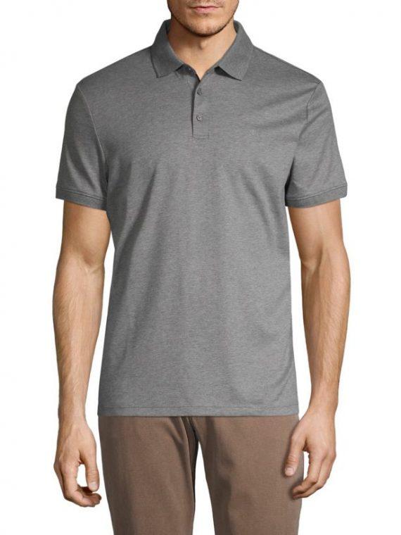 USOutlet.vn-CK-classic fit solid liquid cotton polo shirt-02